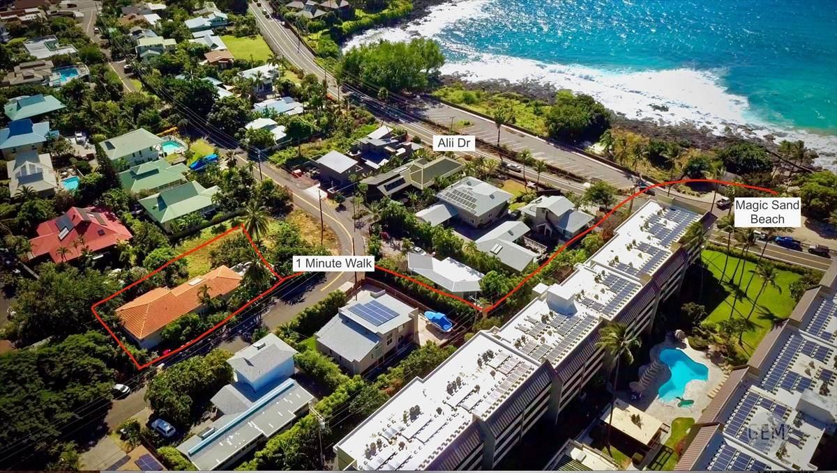 https://bt-photos.global.ssl.fastly.net/hawaii/orig_boomver_1_641154-2.jpg
