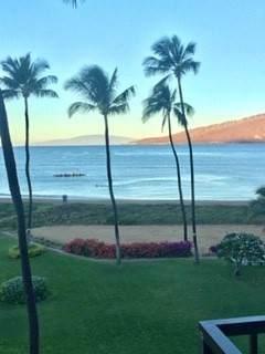 800 S Kihei Rd, Kihei, HI 96753 (MLS #641181) :: Aloha Kona Realty, Inc.