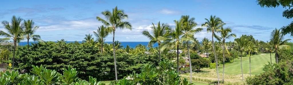 https://bt-photos.global.ssl.fastly.net/hawaii/orig_boomver_1_641187-2.jpg