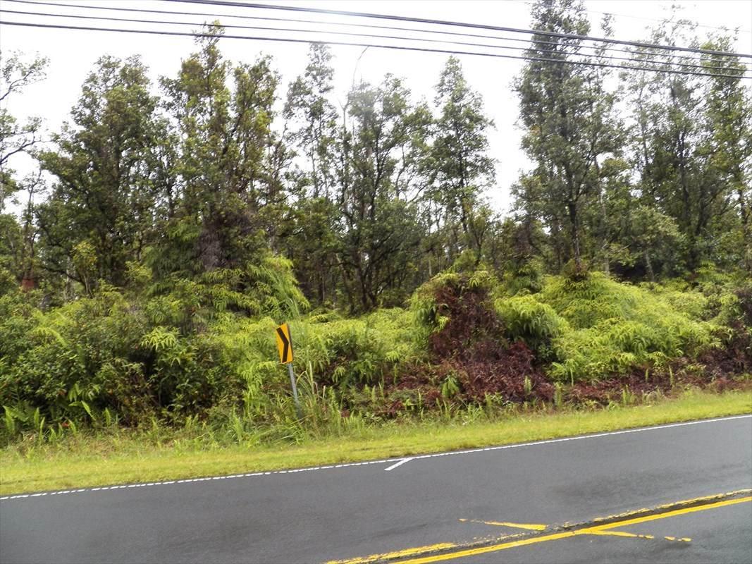 https://bt-photos.global.ssl.fastly.net/hawaii/orig_boomver_1_641241-2.jpg
