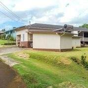 3035 Pua Nani St, Lihue, HI 96766 (MLS #641244) :: Kauai Exclusive Realty