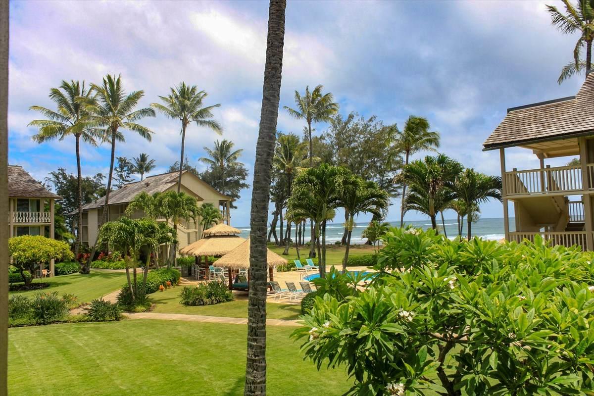 https://bt-photos.global.ssl.fastly.net/hawaii/orig_boomver_1_641257-2.jpg