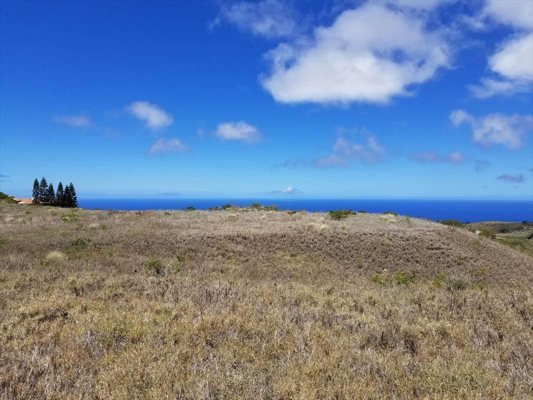https://bt-photos.global.ssl.fastly.net/hawaii/orig_boomver_1_641275-2.jpg
