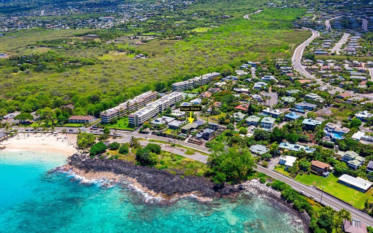 https://bt-photos.global.ssl.fastly.net/hawaii/orig_boomver_1_641281-2.jpg