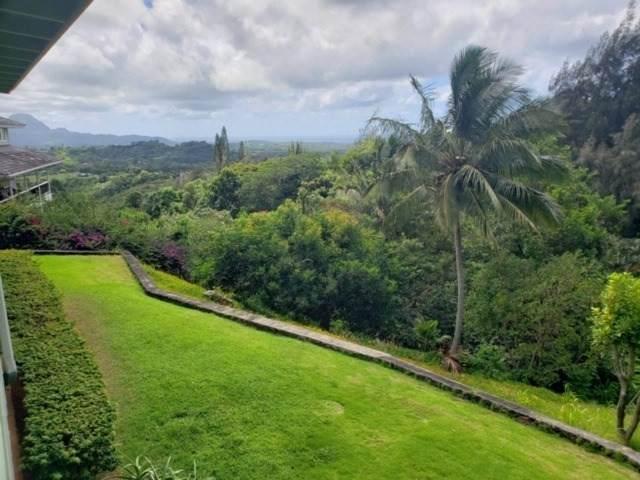 https://bt-photos.global.ssl.fastly.net/hawaii/orig_boomver_1_641362-2.jpg