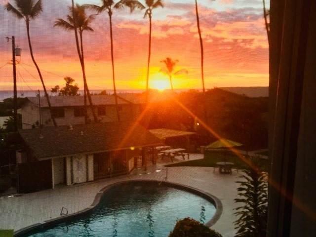 74-5618 Palani Rd, Kailua-Kona, HI 96740 (MLS #641404) :: Corcoran Pacific Properties