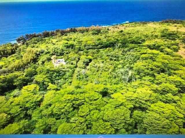 https://bt-photos.global.ssl.fastly.net/hawaii/orig_boomver_1_641413-2.jpg