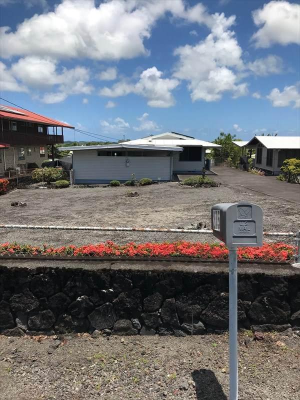 275 Anela St, Hilo, HI 96720 (MLS #641528) :: Song Team   LUVA Real Estate