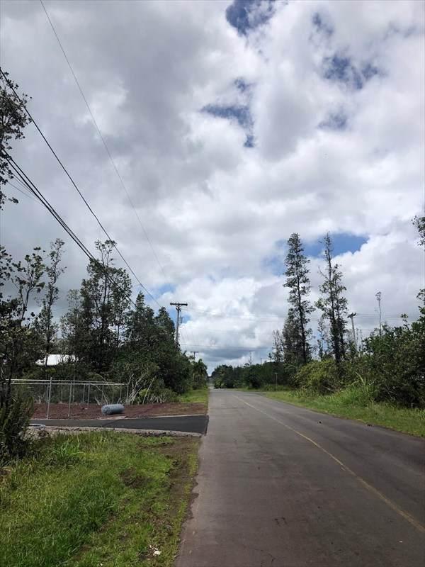https://bt-photos.global.ssl.fastly.net/hawaii/orig_boomver_1_641559-2.jpg