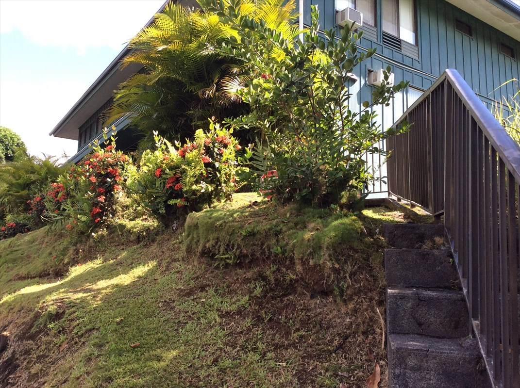https://bt-photos.global.ssl.fastly.net/hawaii/orig_boomver_1_641614-2.jpg