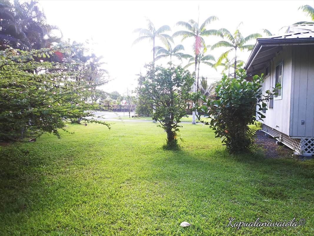 https://bt-photos.global.ssl.fastly.net/hawaii/orig_boomver_1_641715-2.jpg