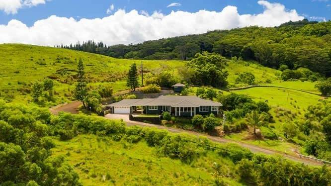 5383 Puulima Rd - Photo 1