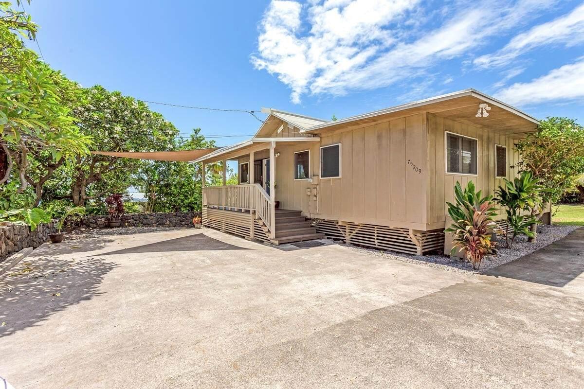 75-209 Aloha Kona Dr - Photo 1