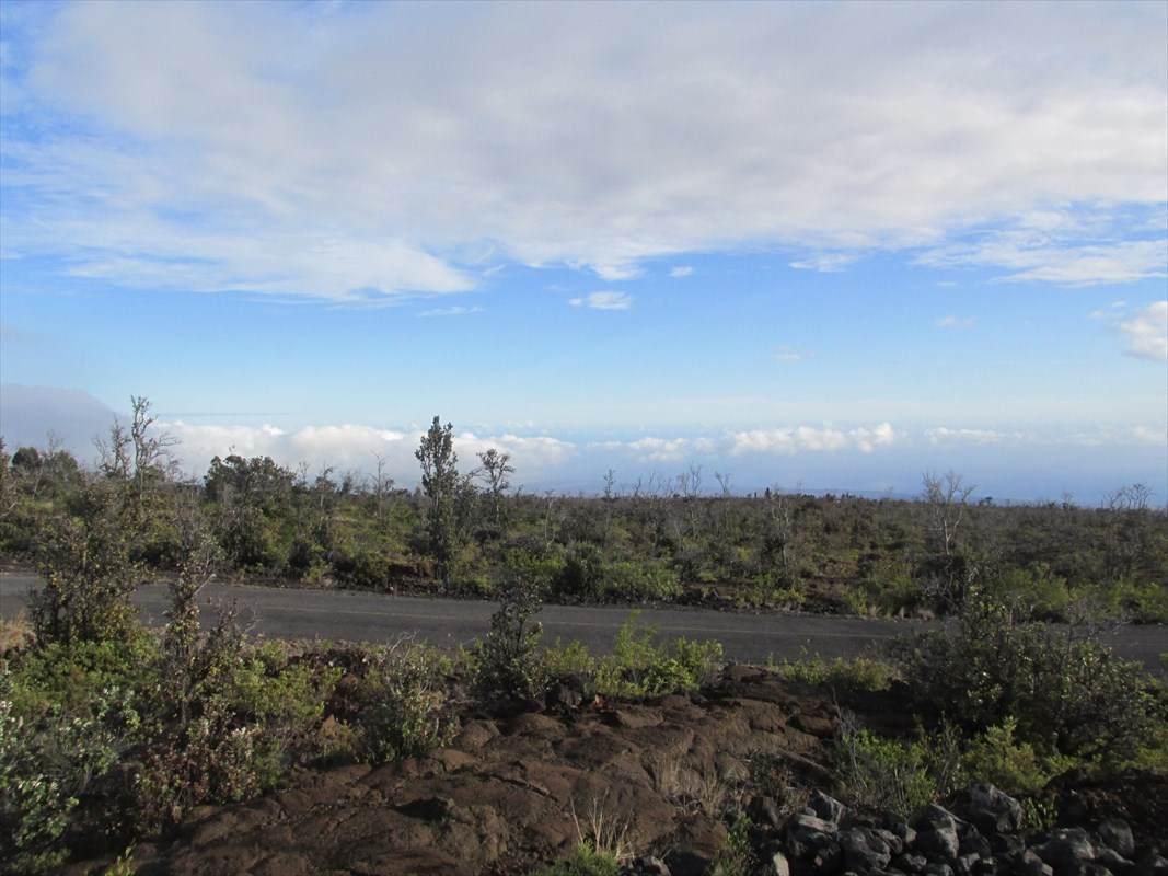 https://bt-photos.global.ssl.fastly.net/hawaii/orig_boomver_1_641802-2.jpg