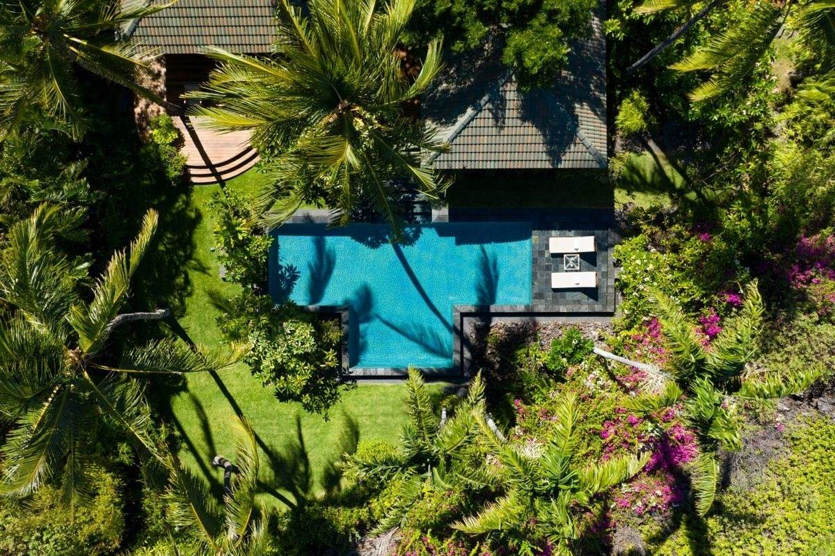https://bt-photos.global.ssl.fastly.net/hawaii/orig_boomver_1_641836-2.jpg