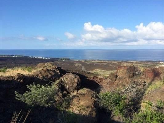 https://bt-photos.global.ssl.fastly.net/hawaii/orig_boomver_1_641881-2.jpg