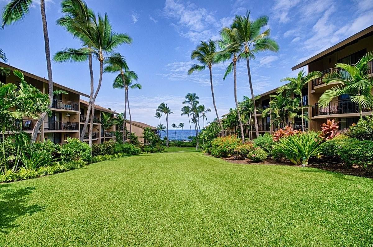 https://bt-photos.global.ssl.fastly.net/hawaii/orig_boomver_1_641896-2.jpg
