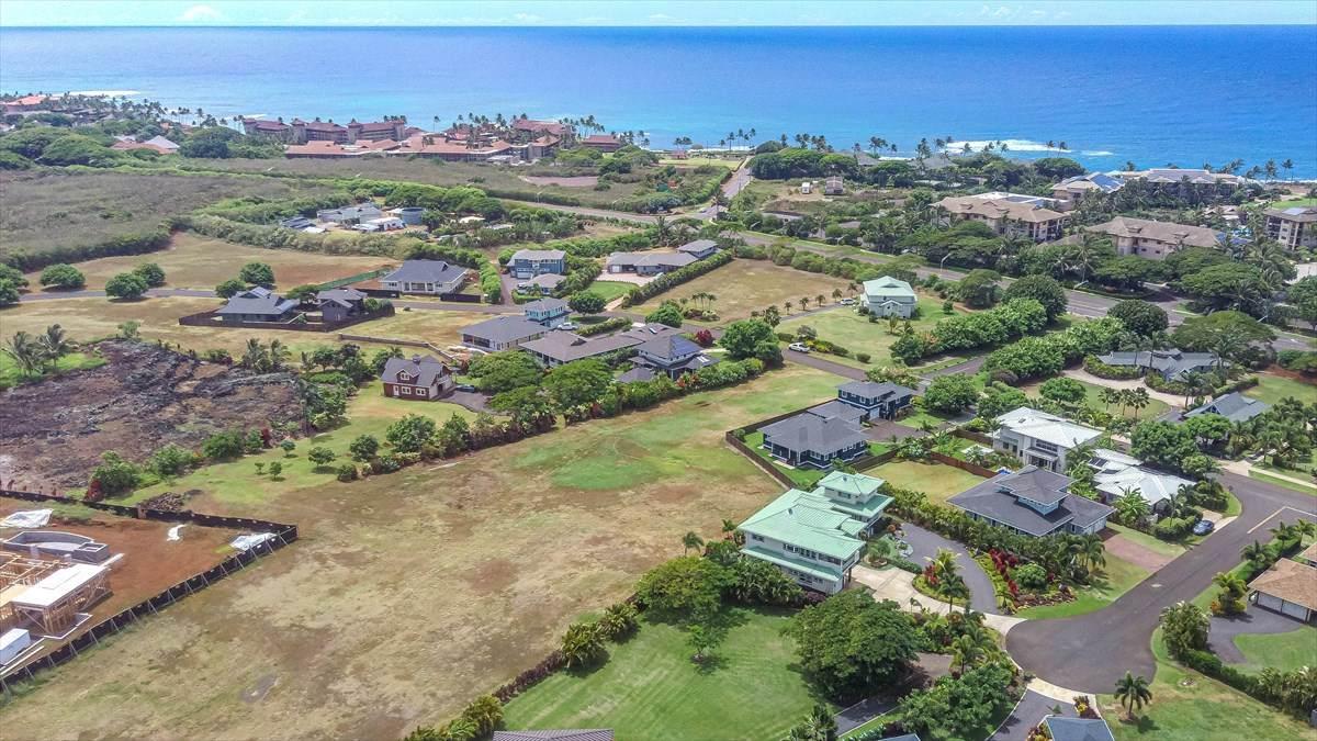 https://bt-photos.global.ssl.fastly.net/hawaii/orig_boomver_1_641955-2.jpg