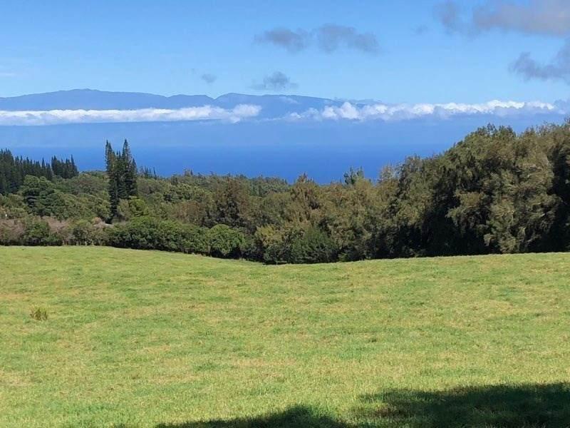 https://bt-photos.global.ssl.fastly.net/hawaii/orig_boomver_1_641995-2.jpg