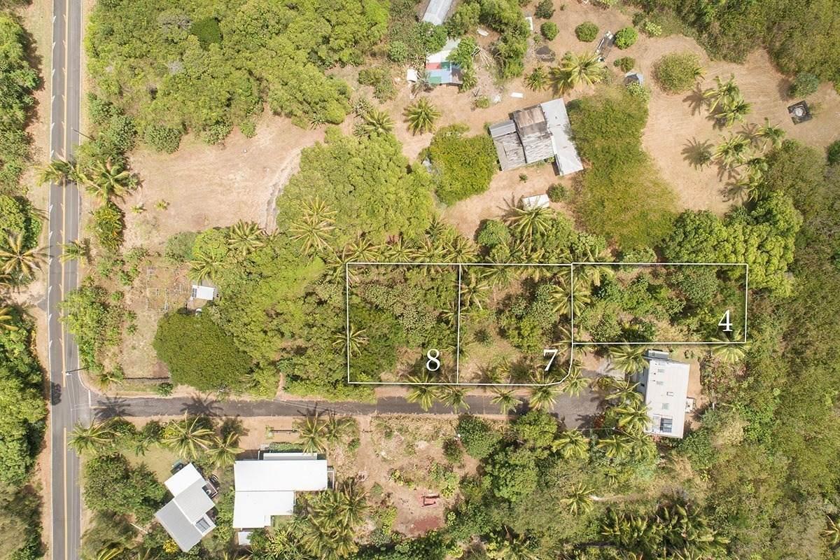https://bt-photos.global.ssl.fastly.net/hawaii/orig_boomver_1_642012-2.jpg
