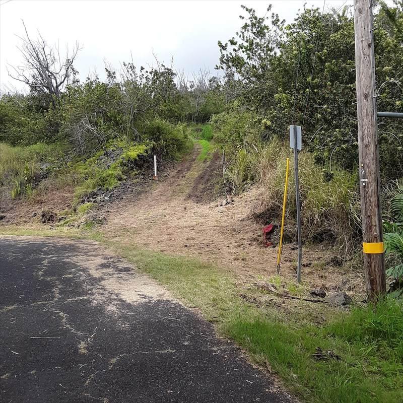 https://bt-photos.global.ssl.fastly.net/hawaii/orig_boomver_1_642024-2.jpg