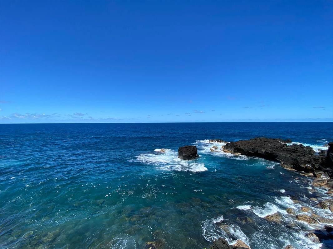 https://bt-photos.global.ssl.fastly.net/hawaii/orig_boomver_1_642038-2.jpg