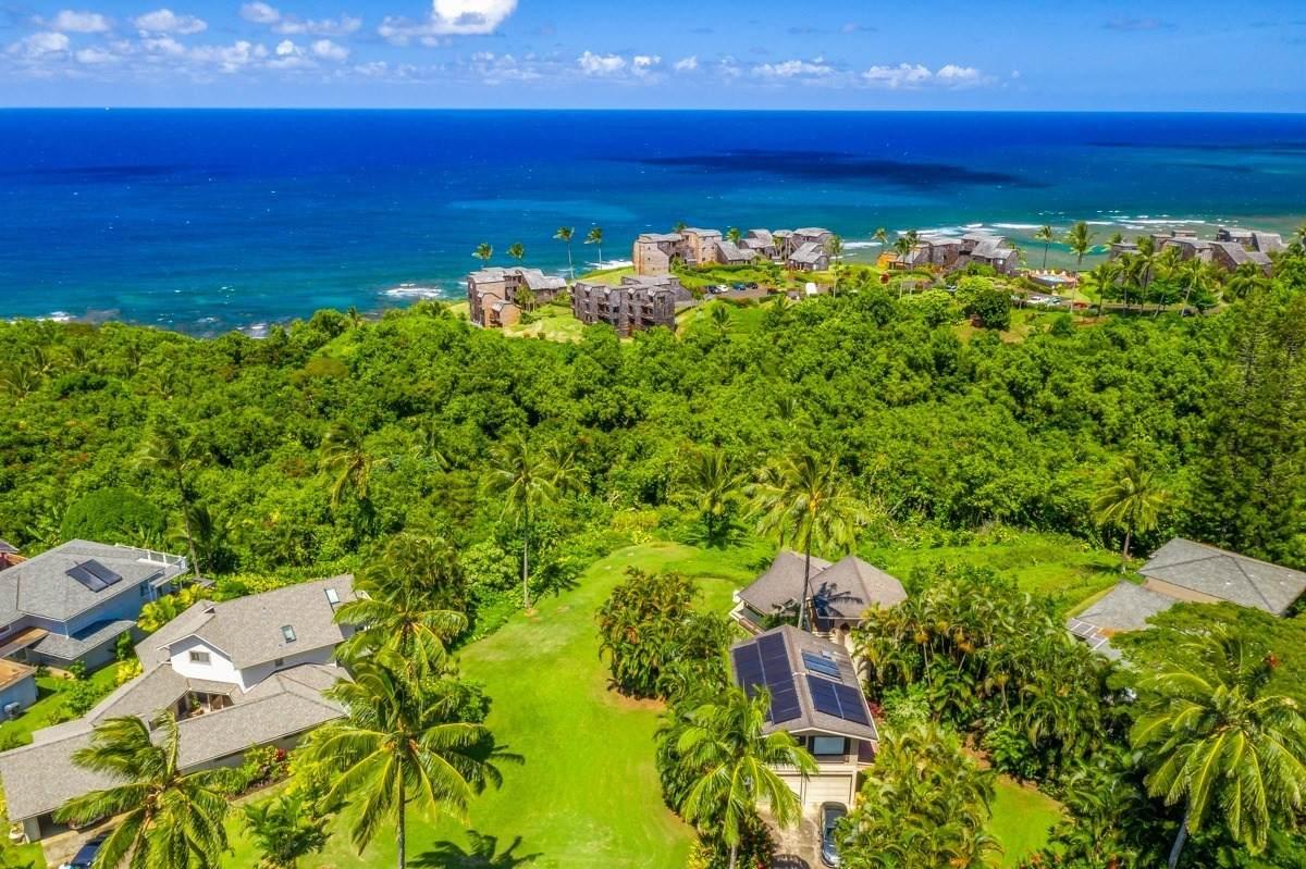 https://bt-photos.global.ssl.fastly.net/hawaii/orig_boomver_1_642070-2.jpg