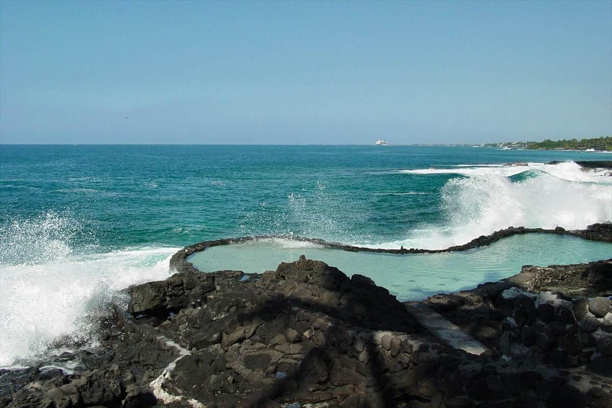 https://bt-photos.global.ssl.fastly.net/hawaii/orig_boomver_1_642100-2.jpg