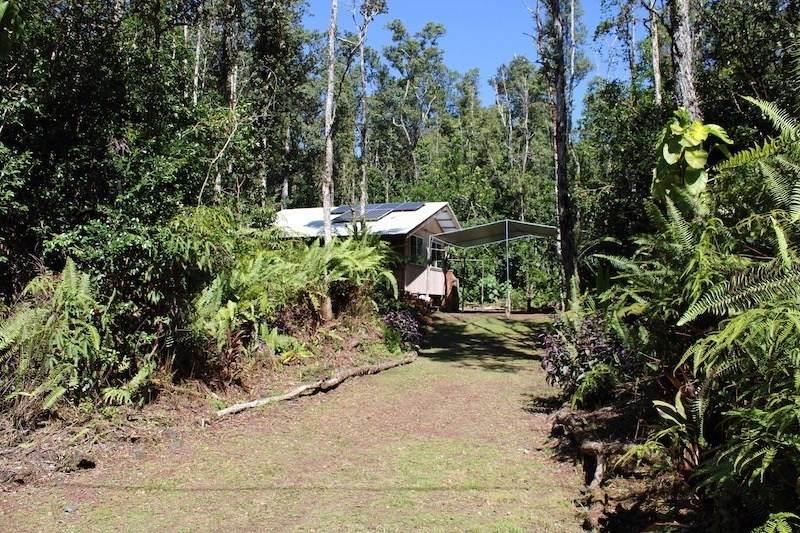 https://bt-photos.global.ssl.fastly.net/hawaii/orig_boomver_1_642104-2.jpg