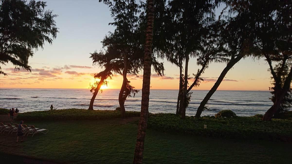 https://bt-photos.global.ssl.fastly.net/hawaii/orig_boomver_1_642106-2.jpg