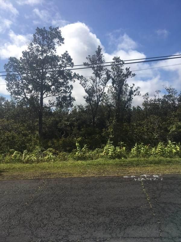 https://bt-photos.global.ssl.fastly.net/hawaii/orig_boomver_1_642168-2.jpg