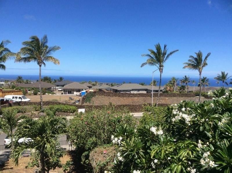 https://bt-photos.global.ssl.fastly.net/hawaii/orig_boomver_1_642254-2.jpg