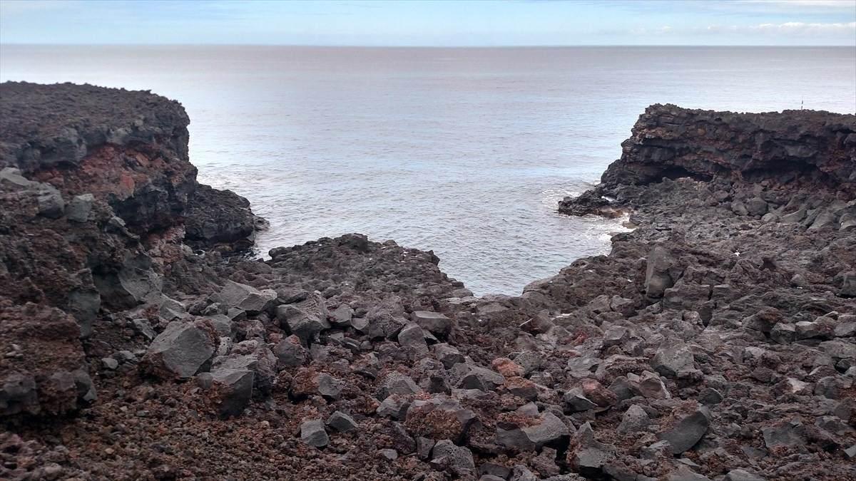 https://bt-photos.global.ssl.fastly.net/hawaii/orig_boomver_1_642283-2.jpg