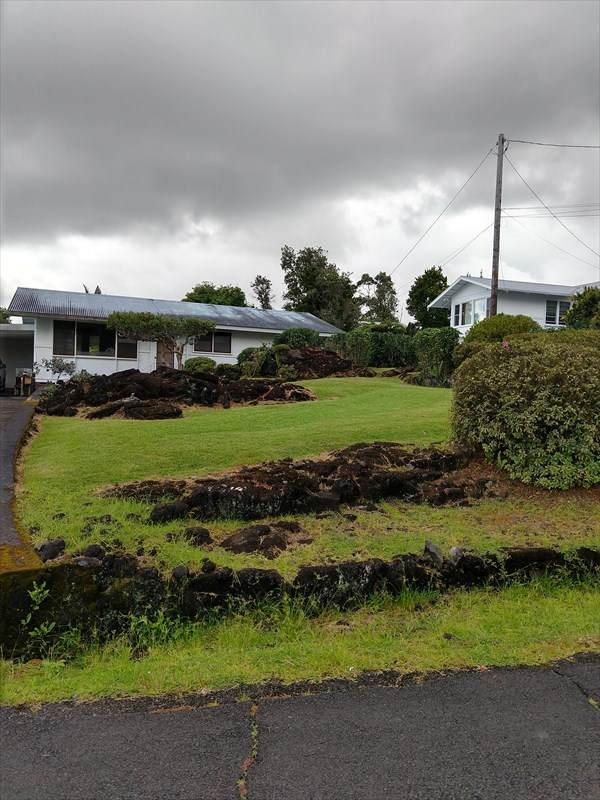 298 Aipuni St, Hilo, HI 96720 (MLS #642307) :: Iokua Real Estate, Inc.