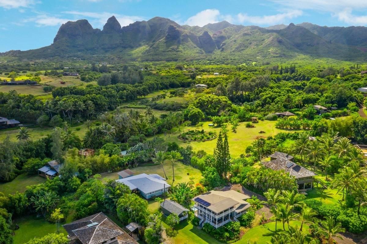 https://bt-photos.global.ssl.fastly.net/hawaii/orig_boomver_2_642310-2.jpg
