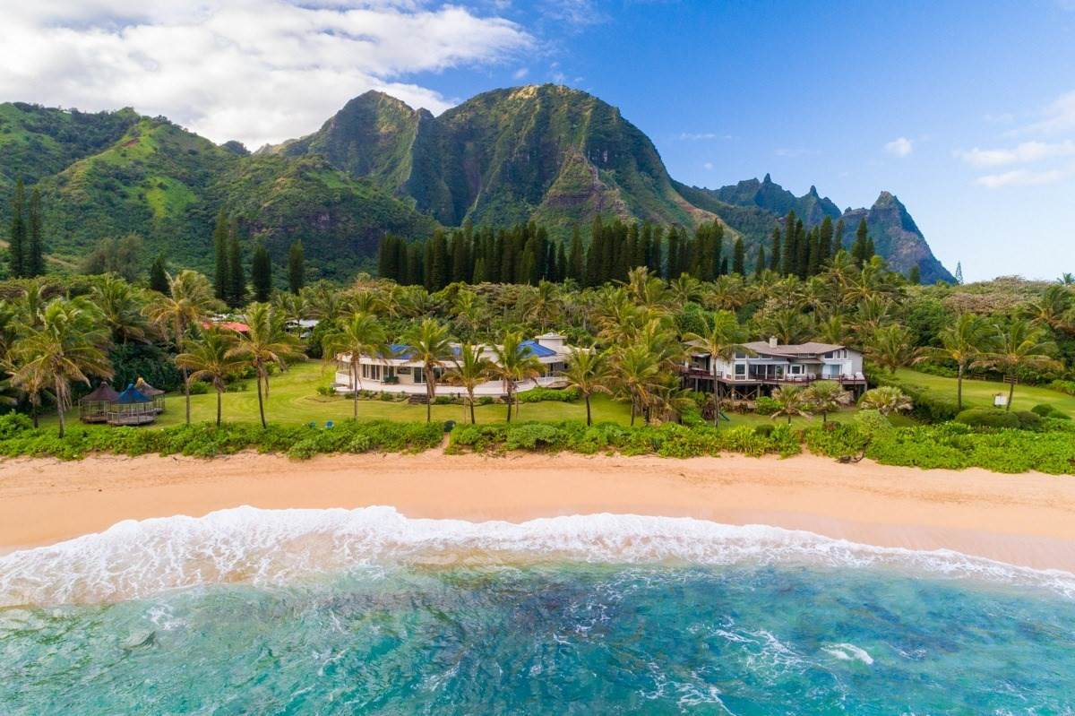 https://bt-photos.global.ssl.fastly.net/hawaii/orig_boomver_1_642344-2.jpg
