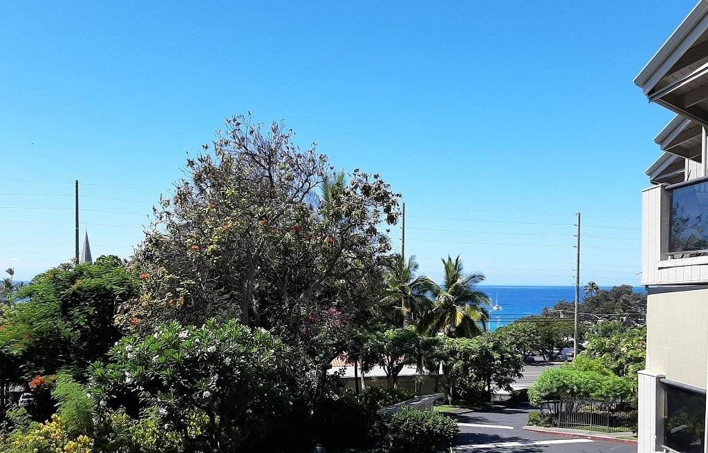 https://bt-photos.global.ssl.fastly.net/hawaii/orig_boomver_1_642436-2.jpg