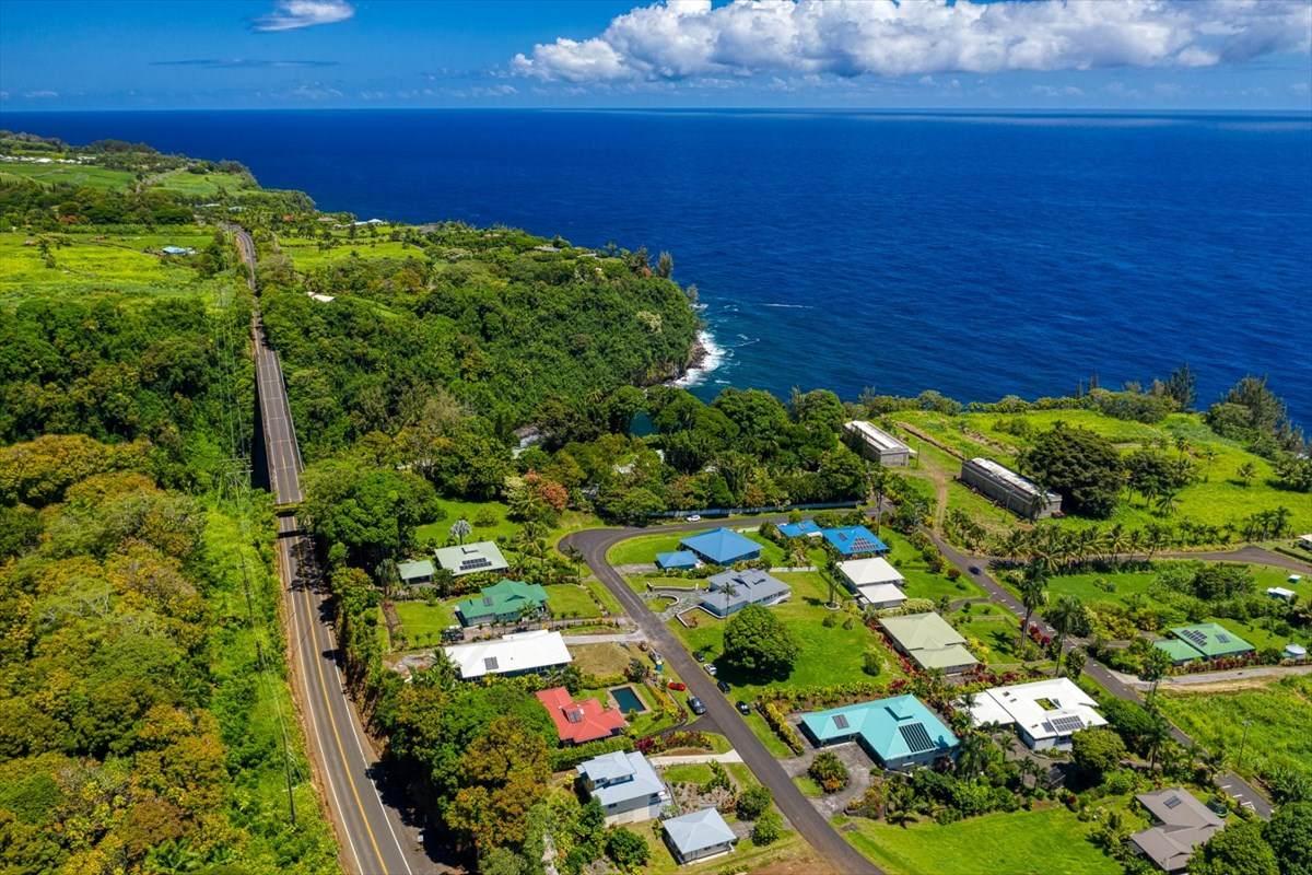 https://bt-photos.global.ssl.fastly.net/hawaii/orig_boomver_1_642470-2.jpg
