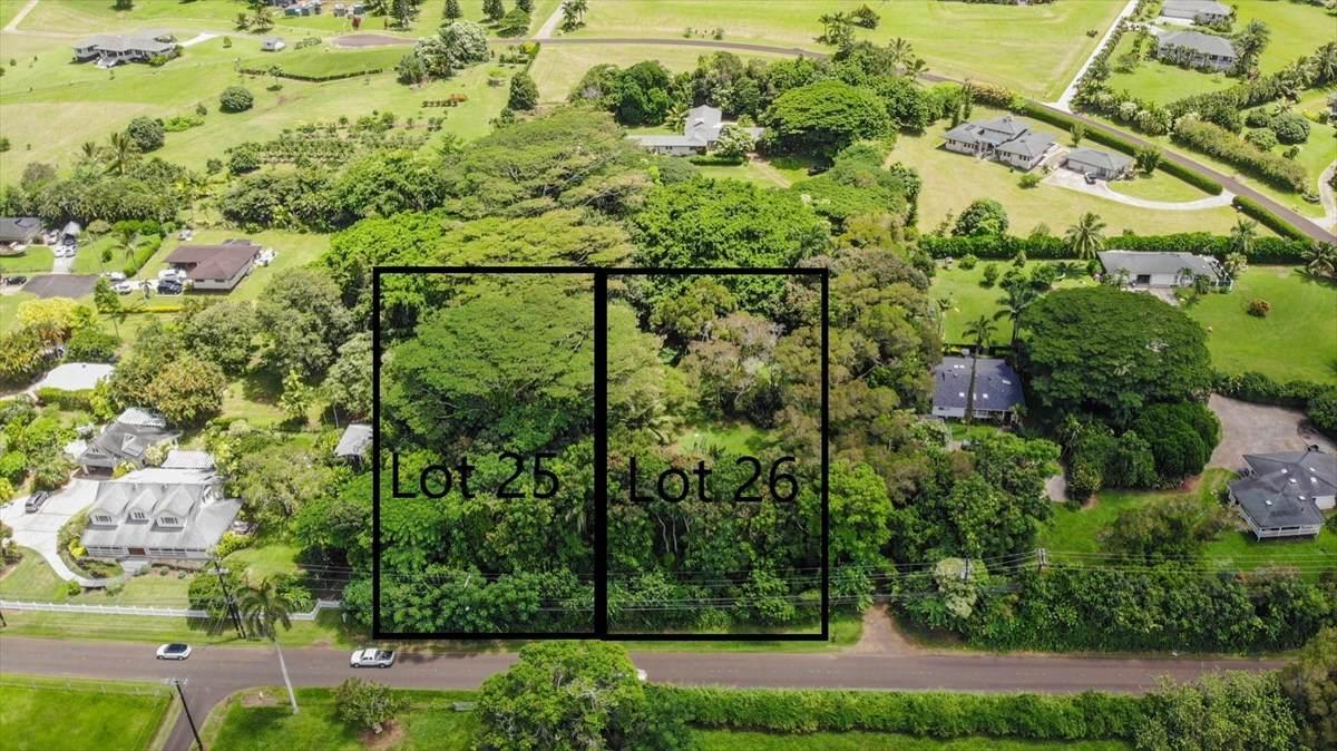 https://bt-photos.global.ssl.fastly.net/hawaii/orig_boomver_1_642496-2.jpg