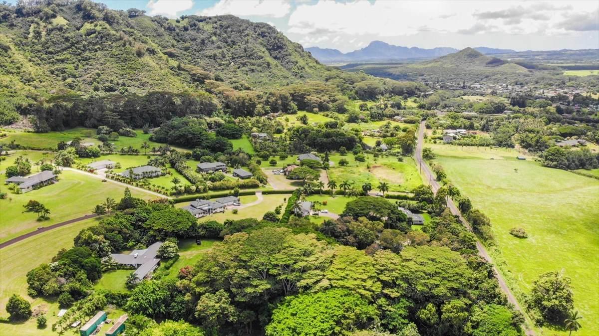 https://bt-photos.global.ssl.fastly.net/hawaii/orig_boomver_1_642497-2.jpg