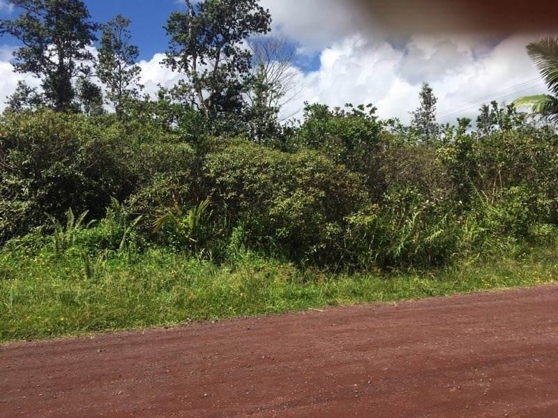 https://bt-photos.global.ssl.fastly.net/hawaii/orig_boomver_1_642511-2.jpg