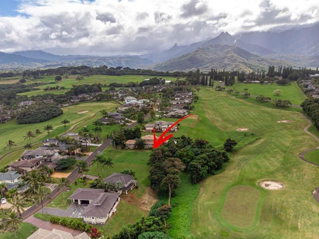 https://bt-photos.global.ssl.fastly.net/hawaii/orig_boomver_1_642557-2.jpg