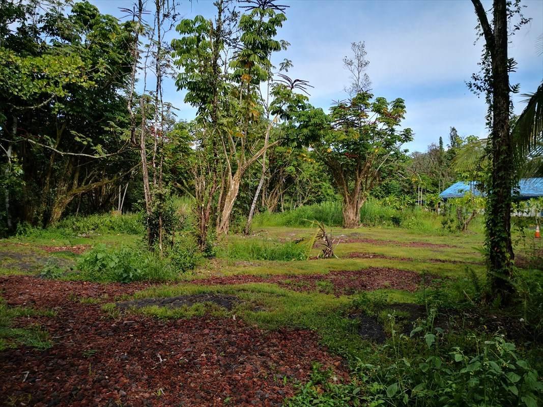 https://bt-photos.global.ssl.fastly.net/hawaii/orig_boomver_1_642579-2.jpg