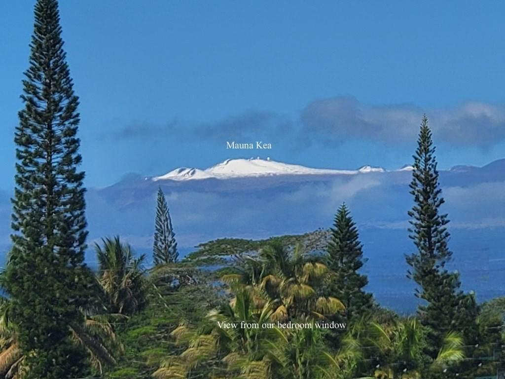 https://bt-photos.global.ssl.fastly.net/hawaii/orig_boomver_1_642631-2.jpg