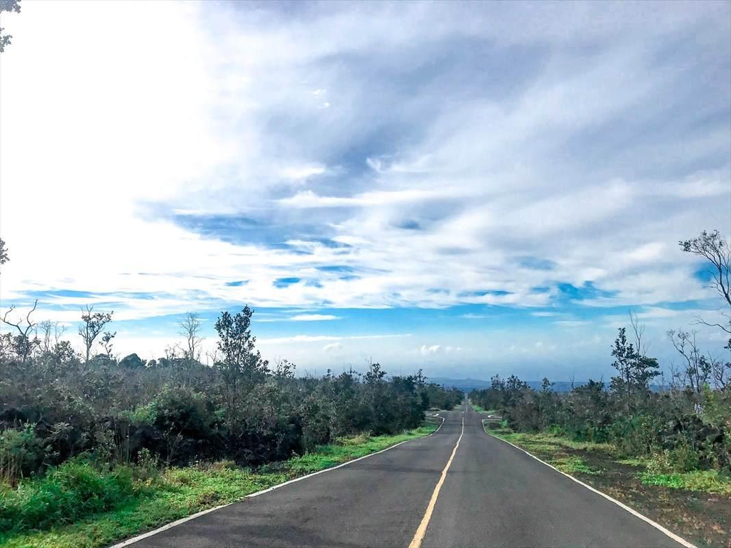 https://bt-photos.global.ssl.fastly.net/hawaii/orig_boomver_1_642650-2.jpg