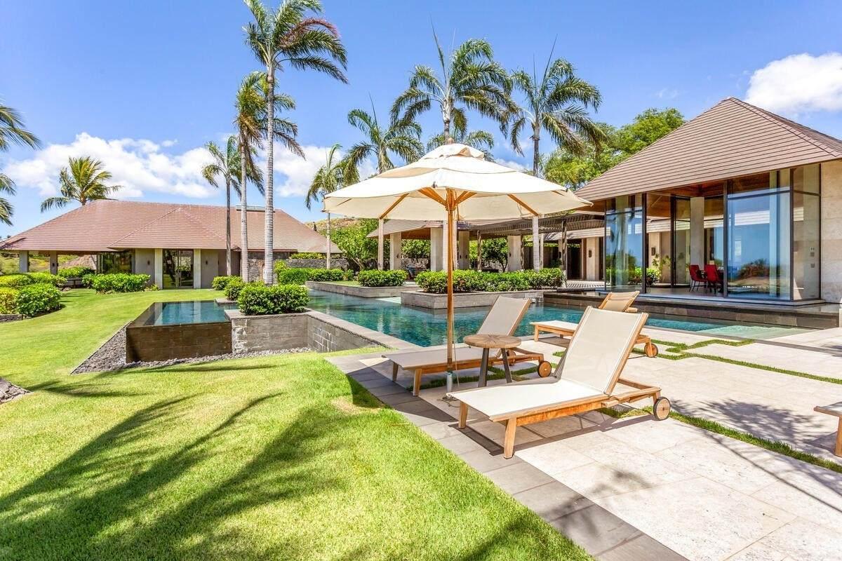 https://bt-photos.global.ssl.fastly.net/hawaii/orig_boomver_1_642675-2.jpg