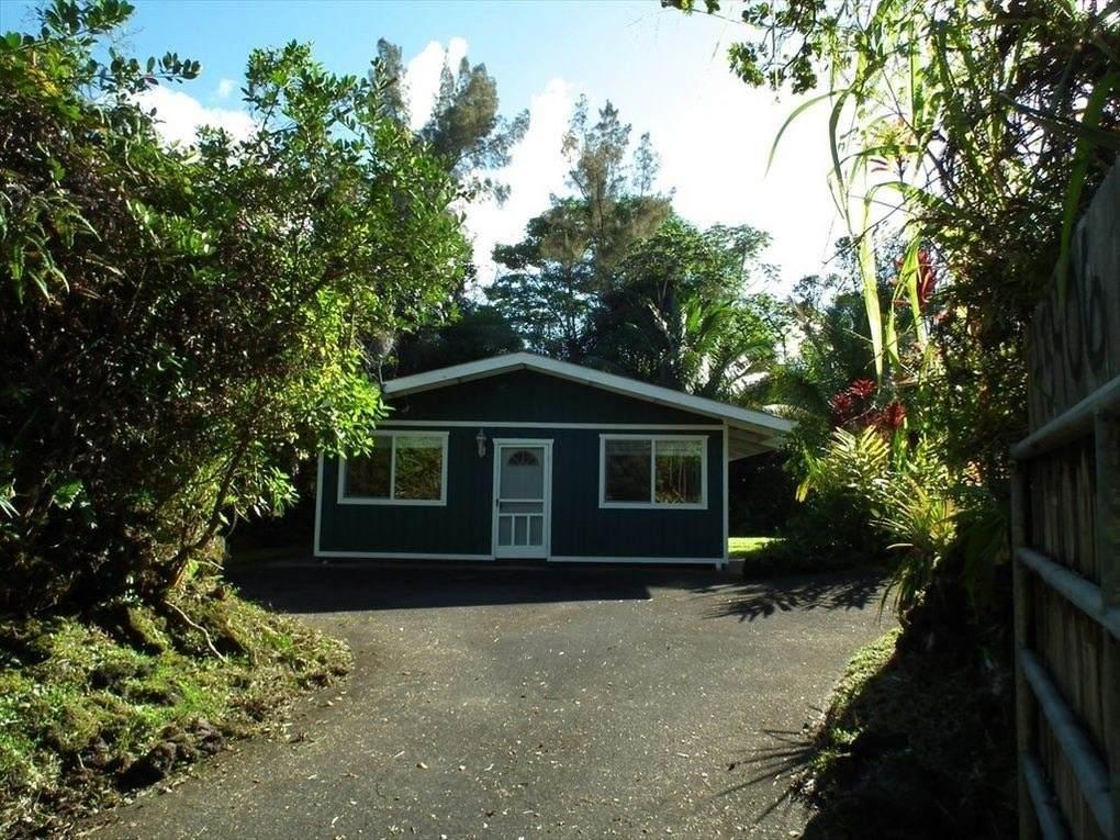 https://bt-photos.global.ssl.fastly.net/hawaii/orig_boomver_1_642676-2.jpg
