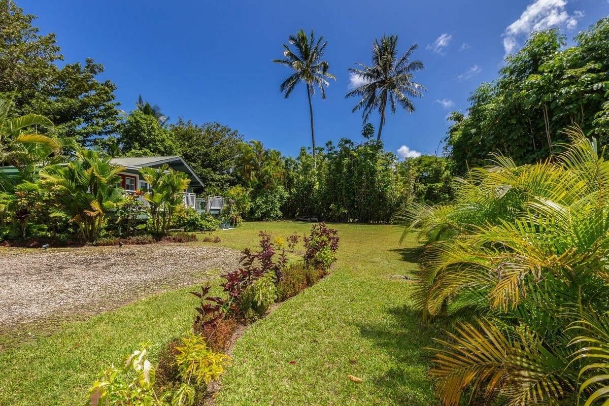 https://bt-photos.global.ssl.fastly.net/hawaii/orig_boomver_1_642682-2.jpg