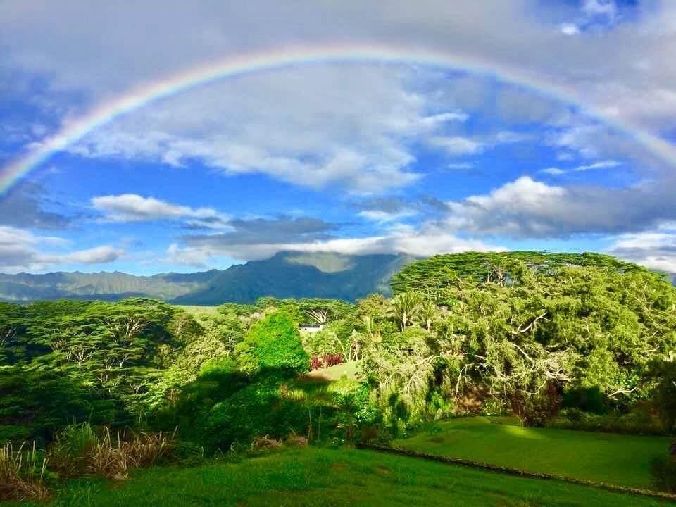 https://bt-photos.global.ssl.fastly.net/hawaii/orig_boomver_1_642700-2.jpg