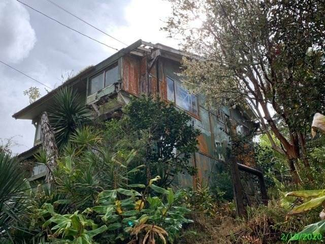 64-5053 Kalake St, Kamuela, HI 96743 (MLS #642749) :: Aloha Kona Realty, Inc.